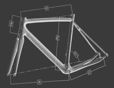 geometry-cx-zero-alu