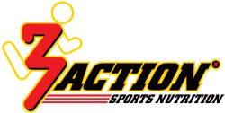 logo-3action