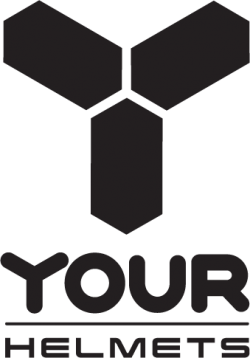 your-logo-big